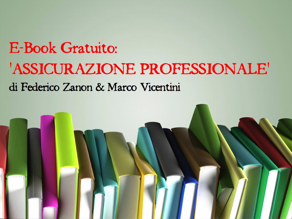 Ebook | Assicurazione obbligatoria