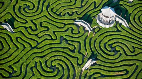 La marca da bollo sulle ricevute sanitarie: un labirinto.