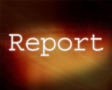 Altrapsicologia a Report: interviste sul caso ENPAP | AltraPsicologia
