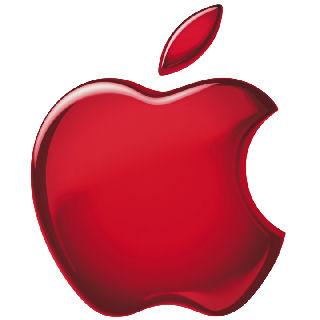 Apple: ecco i risultati finanziari per la seconda trimestrale