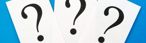3 domande sull'indennità di malattia ENPAP