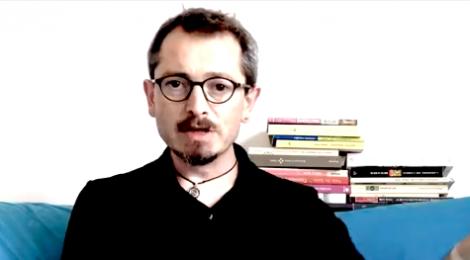 [VIDEO] La ricongiunzione: mettere in ordine i contributi versati.