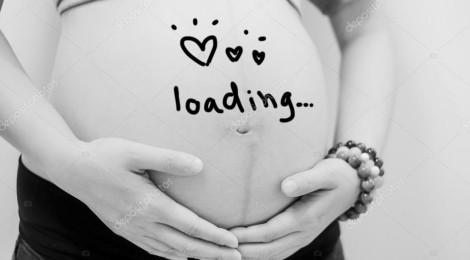 Indennità di maternità: nuova sentenza della Cassazione.